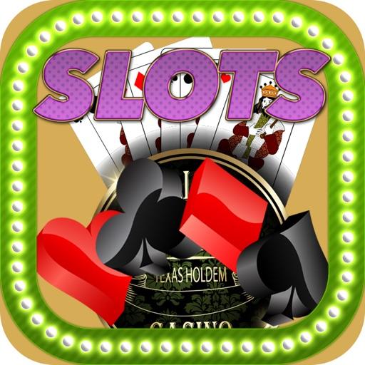 Casino Mania Hot Foxwoods - Free Amazing Casino