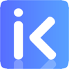 iKeepActive Lite - Jeffrey Bakker