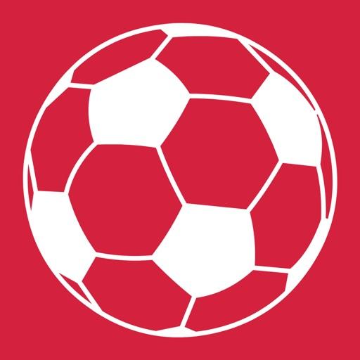 Handball Poland 2016