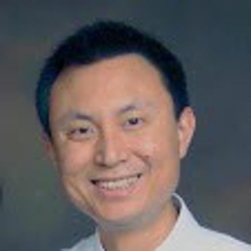 Tony Jiang (Houston, TX) - Blog