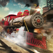 Train Driver 16 . Best 2016 Trains Runner Simulator Game for Free