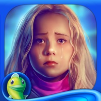 Codes for Fear For Sale: Phantom Tide HD - A Scary Hidden Object Mystery Hack