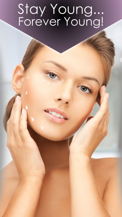 Anti aging guide - the ultimate guide to anti aging for your