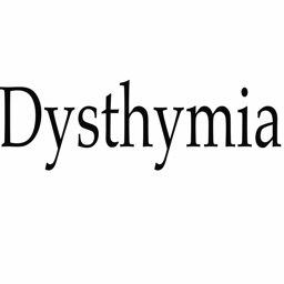 Dysthymia Self Help: Guide Tutorial with Daily Support