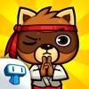 Please be Quiet - 免费游戏与虚拟宠物