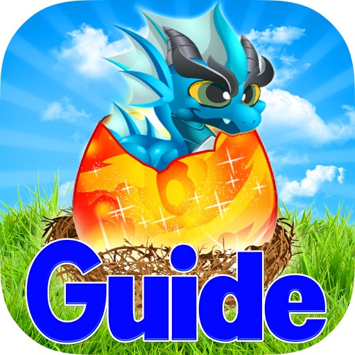 Cheats for Dragon City iOS App