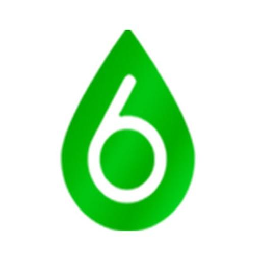 komega6