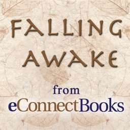 """Falling Awake"" from eConnect Books"