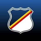 Millos FC App