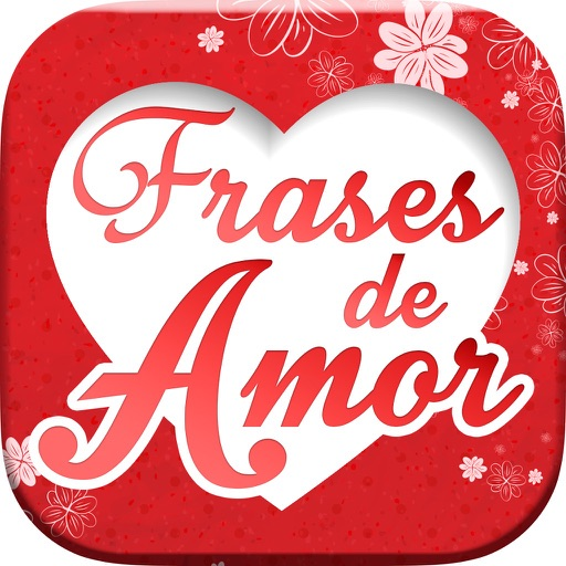 Love Quotes App Alluring Love Quotes In Spanish Romantic Pictures With Messages To Conquer