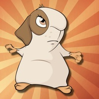 Codes for Guinea Pig Scuttle Hack