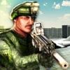 反恐部队 - 特警3D模拟游戏