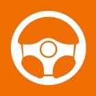 全城试驾-汽车之家出品 icon