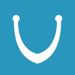 6VPN - Fast VPN