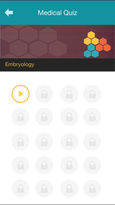 Medical Quiz Game free Resources hack