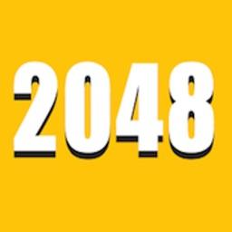 2048(No Ads)