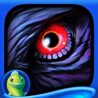 Codes for Mystery of the Ancients: Three Guardians - A Hidden Object Game App with Adventure, Puzzles & Hidden Objects for iPhone Hack