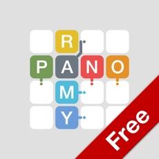 Activities of Panoramy Free