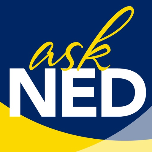 askNED