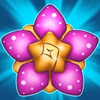 Codes for Flowerpop Adventures Hack