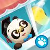 熊貓博士小小家