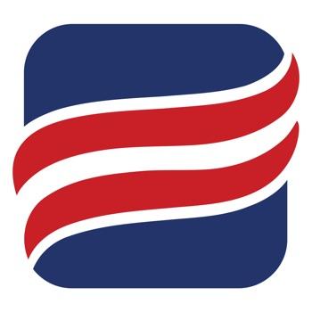 USSSA App