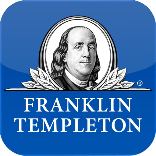 Franklin Templeton Us For Ipad By Franklin Templeton Investments