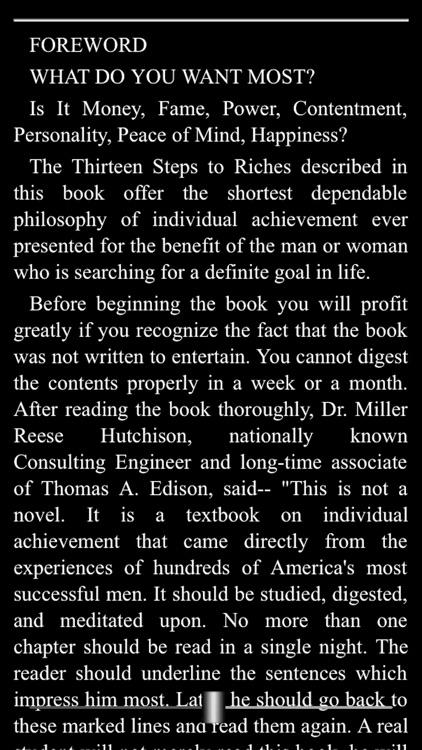 eBook: Poems of Emily Dickinson screenshot-4