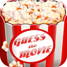 Activities of Guess the Movie ?