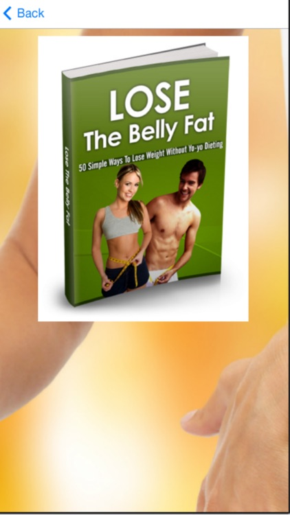 How to Lose Belly Fat - Tips for a Flatter Stomach