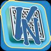 Virtual Numerology