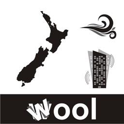 wool:NZ (Wind Code AS/NZS 1170.2 2011)