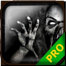PRO - Allison Road Game Version Guide