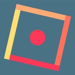 Cube Color Match (no ads)