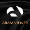 AramVIEWER
