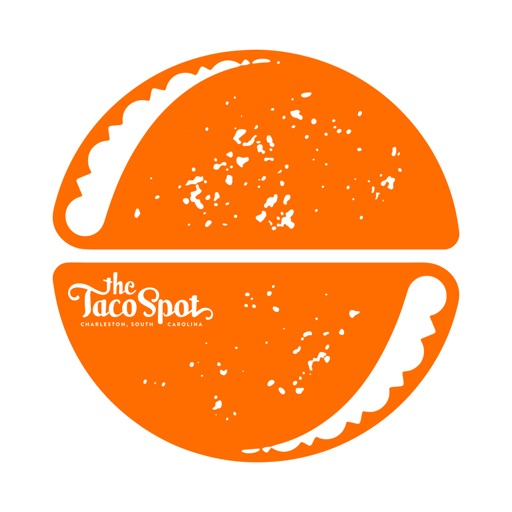 The Taco Spot