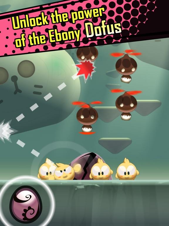 DOFUS : Battles 2 for iPhone/iPad Reviews - Metacritic