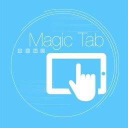 Magic Tab