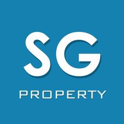 SG-Property