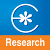 ERA Edelweiss Research App