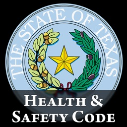 TX Health & Safety Code 2016 - Texas Law