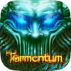 Tormentum - Dark Sorrow - OhNoo Studio