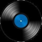 Super enregistreur vocal pour iPhone, Enregistrez vos réunions. Meilleur Audio Recorder icon