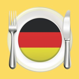 How To Cook German Food