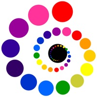 Codes for Draw Anything - Paint Something and Solve Color Switch Brain Dots ! Brain training game! Hack