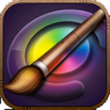 Image Shop - for Graphics Painting Tools & Pixel Editor