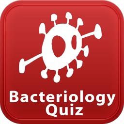 Bacteria & Bacteriology Quiz