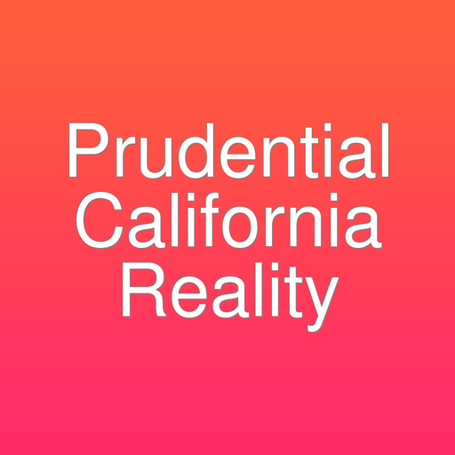 Prudential California Reality