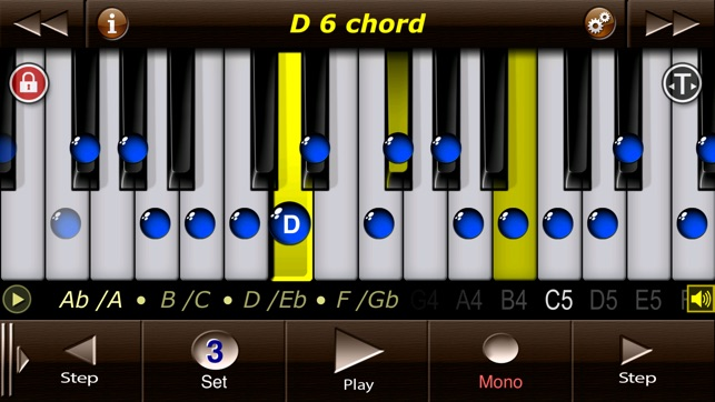Piano Professional Bundle Iii On The App Store