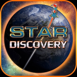 Star Discovery